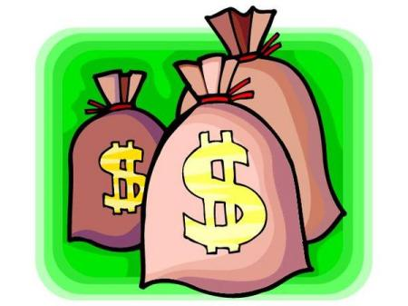 money-bags5