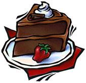 cake-24