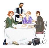 dinner-table-24
