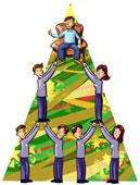 pyramid-22