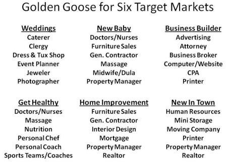 golden-geese-22