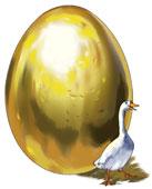 golden-goose-31