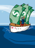 money-boat2