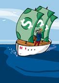 money-boat2