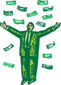 money-rain1