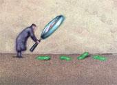 money-trail