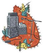 music-gear